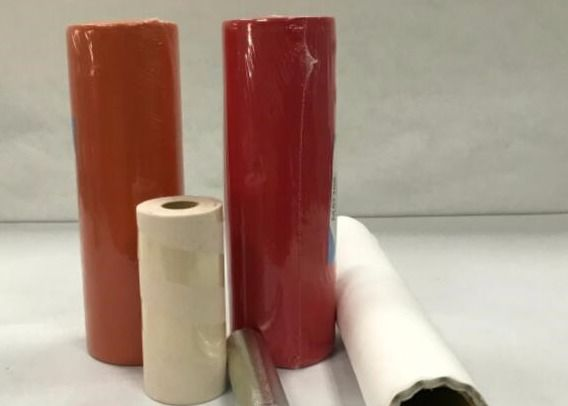 100% Virgin PP Non Woven Fabric Manufacturer , Spunbond Polypropylene Fabric